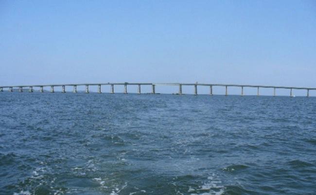 tgs_srvcpg_2col_bridgeinspections700x460