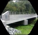Structure Design & Inspection