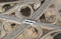 I-74 Interchange